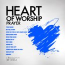 Heart Of Worship - Prayer