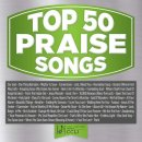 Top 50 Praise Songs 3CD Boxset