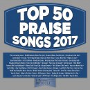 Top 50 Praise Songs 2017