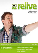 Relive Easter School Edition