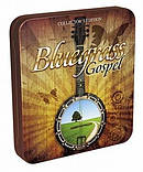 Bluegrass Gospel Tin : Collectors Edition