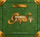 Timeless Treasures: Bluegrass Gospel CD