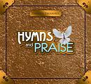Timeless Treasures: Hymns & Praise CD