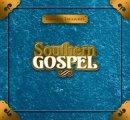 Timeless Treasures: Southern Gospel CD
