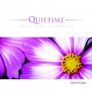 Quietime: Devotion CD