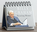 Billy Graham - Nearing Home 365 Day Perpetual Calendar