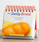 Our Daily Bread 365 Day Perpetual Calendar