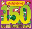 150 All Time Favourite Songs
