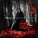 Of Beauty and Rage CD