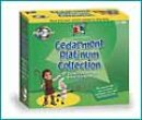 Cedarmont Platinum Collection Box Set