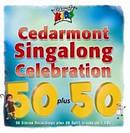 Cedarmont Singalong Celebration CD