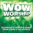 WOW Worship 2014 2CD