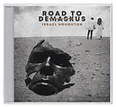 The Road To Demaskus CD