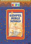 Cedarmont Gospel Bible Songs DVD