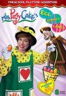 Eggstravaganza DVD