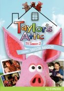 Taylor's Attic TV Season 2