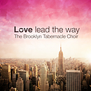 Love Lead The Way CD