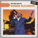 Very Best Of Donnie McClurkin