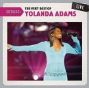 Setlist The Very Best Of Yolanda Adams Live