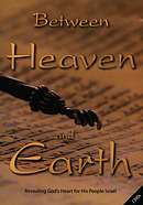 Between Heaven And Earth 2 DVD
