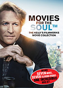 Movies For The Soul Boxset
