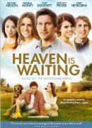 Heaven Is Waiting DVD