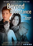 Beyond Acceptance DVD