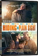 Hiding In Plain Sight DVD