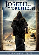 Joseph and His Brethren DVD