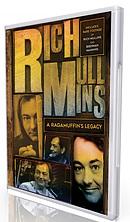 Rich Mullins: A Ragamuffin's Legacy DVD