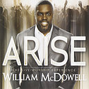 Arise CD