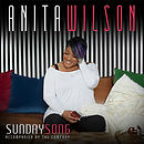Sunday Song CD