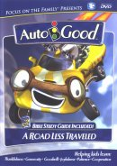 A Road Less Travelled: Auto B Good