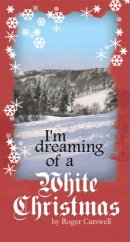 I'm Dreaming Of A White Christmas tract