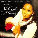 New Gospel Legends: Best of Yolanda Adams