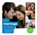 The Marriage Course: Promotional DVD