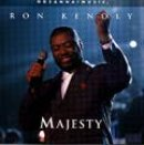 Majesty Cd