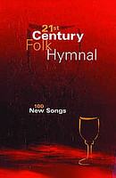 21st Century Hymnal CD Pack of 5