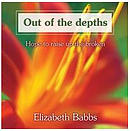 Out of the Depths Audio CD