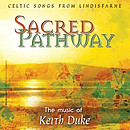 Sacred Pathway