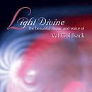 Light Divine Cd