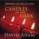 Candles In The Dark Cd