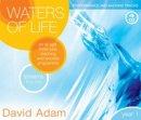 Waters of Life Streams 4 CD set