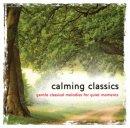 Calming Classics CD