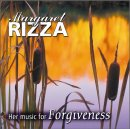 Her Music for Forgiveness CD