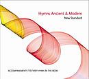 Hymns Ancient & Modern Accompaniment CD