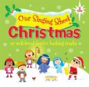 Our Singing School - Christmas Cd