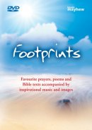 Footprints DVD