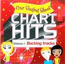 Our Singing School - Chart Hits Volume 1