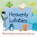 Heavenly Lullabies CD
